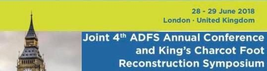 banner_joint_4th_ADFS_Annual_Conference_and_King_s_Charcot_Foot_Reconstruction_Symposium.jpg
