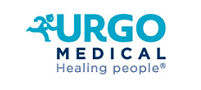 Urgo_Medical_web_logo.png